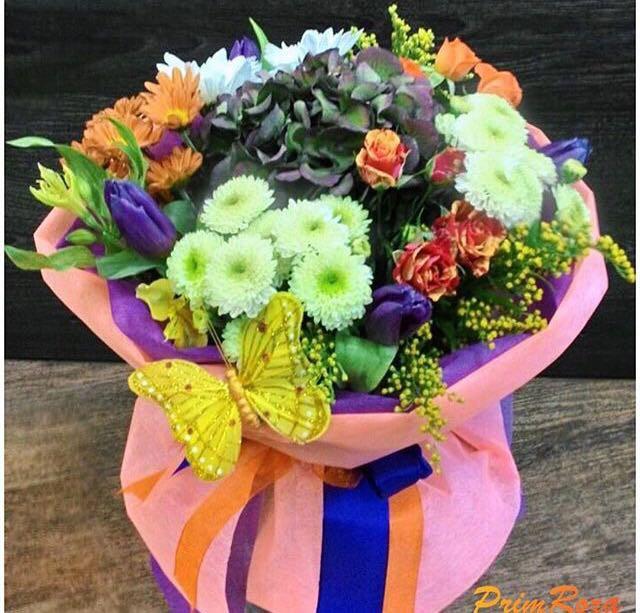 Набережные челны.купить цветы цветы с доставкой в красноярске